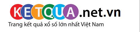 Ketqua.net.vn