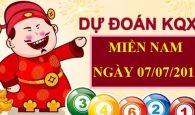 du-doan-xsmb-28-6-2017_2806094946