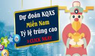 du-doan-xo-so-mien-nam