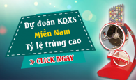 du-doan-xo-so-mien-nam