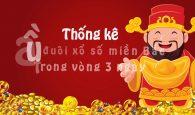 thong-ke-xo-so