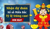 du-doan-xo-so-mien-bac-29-11-2017