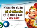 du-doan-xo-so-mien-bac-ngay-22-11-2017