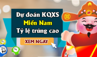 du-doan-xo-so-mien-nam-13-11-2017