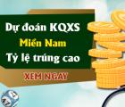 du-doan-xo-so-mien-nam-ngay-22-11-2017