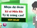 du-doan-xo-so-mien-bac-12-12-2017