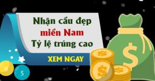du-doan-xo-so-mien-nam-09-12-2017