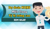 du-doan-xo-so-mien-trung-02-01-2018