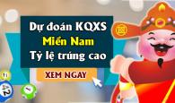 du-doan-xsmn-ngay-10-1-2018