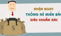 thong-ke-xo-so-mien-bac-28-3