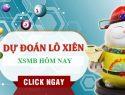 du-doan-xo-so-mien-bac-lo-xien-26-1-2018_2601101325