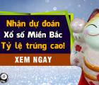 du-doan-xsmb