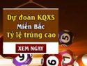 Dự đoán KQ XSMB