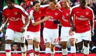 CHUYỂN NHƯỢNG 30/10: Arsenal nói không với mua sắm