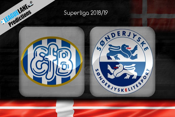 Nhận định Sonderjyske vs Esbjerg