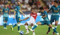 Nhận định Atletico Madrid vs Monaco