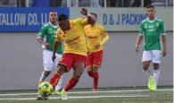 Nhận định Potros UAEM vs Morelia Monacas
