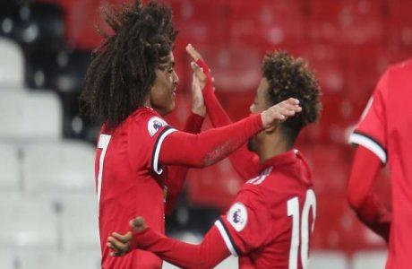 Điểm tin bóng đá ngày 22/1: Chelsea đẩy đi 1 cái tên