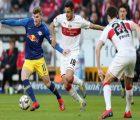 Bàn thắng định danh Pizarro trong lịch sử
