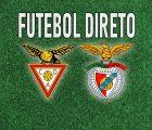Nhận định Aves vs Benfica