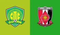 Nhận định Beijing Guoan vs Urawa Reds, 19h ngày 13/03