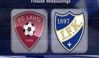 Nhận định HIFK vs Lahti, 22h30 ngày 15/04