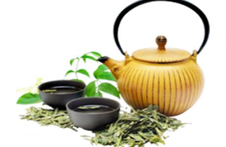 Uống trà đánh lô bao nhiêu trong kết quả xổ số