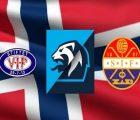 Dự đoán Valerenga vs Stromsgodset, 1h00 ngày 17/05