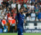 Chelsea vs Leicester City: 3 điểm khó thoát