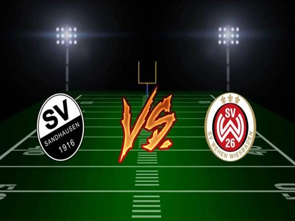 sandhausen-vs-wehen-02h30-ngay-29-10