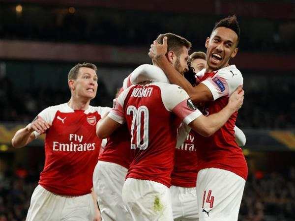 Soi kèo Arsenal vs Southampton, 22h00 ngày 23/11