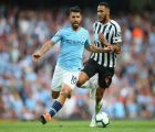 Soi kèo Newcastle vs Man City 19h30 ngày 30/11