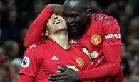 Hai cựu binh MU được Premier League vinh danh