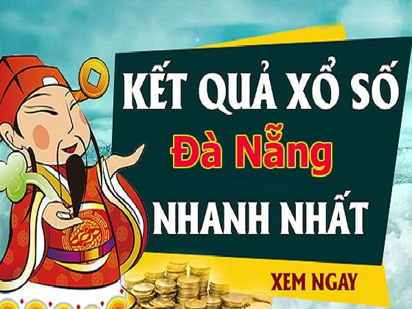 Soi cầu XS Đà Nẵng chính xác thứ 4 ngày 04/12/2019