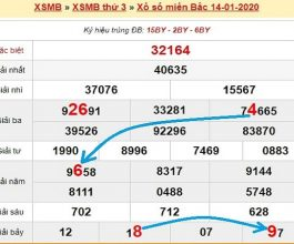 bach-thu-lo-to-mb-ngay-15-1-2020-min
