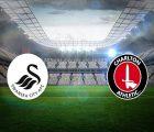 Soi kèo Swansea vs Charlton 2h45, 3/01 (Hạng Nhất Anh)