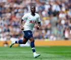 Chuyển nhượng Barca 28/3: Ngắm tiền vệ Tottenham