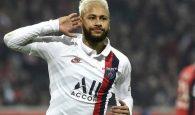 Chuyển nhượng sáng 21/5: Barca 'tung chiêu' cuỗm Neymar
