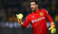 Chuyển nhượng sáng 29/5: Chelsea nhắm trụ cột Dortmund