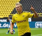 Tin bóng đá Đức 27/6: Haaland thể hiện niềm tin sẽ gắn bó với Dortmund