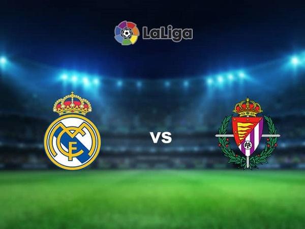 Nhận định Real Madrid vs Valladolid 02h30, 01/10 - VĐQG Tây Ban Nha