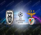 paok-vs-benfica-01h00-ngay-16-9