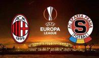 Nhận định AC Milan vs Sparta Praha, 0h55 ngày 30/10, Cúp C2