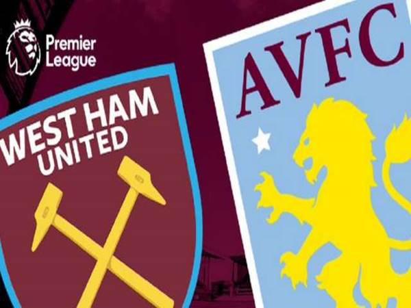 Nhận định West Ham vs Aston Villa, 03h00 ngày 01/12
