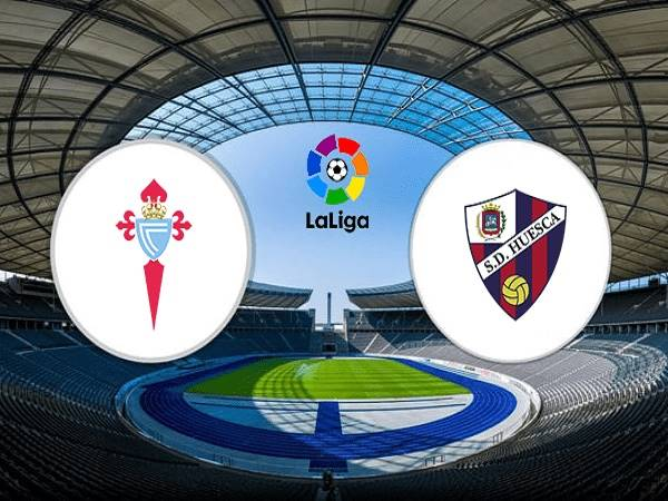 Soi kèo Celta Vigo vs Huesca – 01h15 31/12, VĐQG Tây Ban Nha