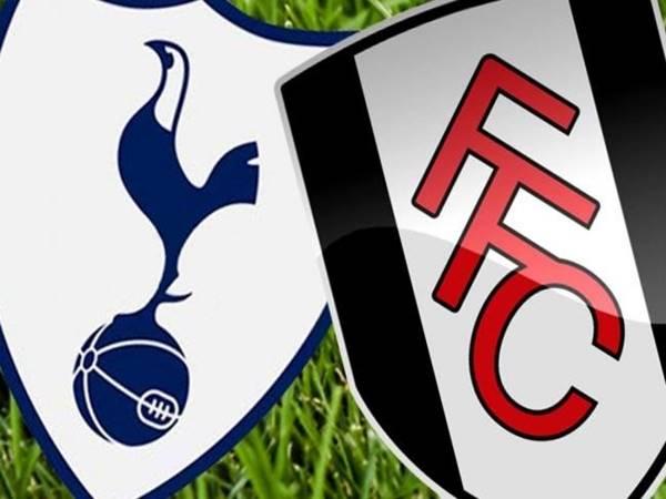 Nhận định Tottenham vs Fulham, 01h00 ngày 31/12