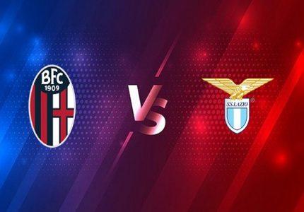 Nhận định Bologna vs Lazio – 00h00 28/02, VĐQG Italia