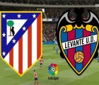 nhan-dinh-soi-keo-atletico-madrid-vs-levante-1h00-ngay-18-2