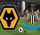 soi-keo-nhan-dinh-wolves-vs-newcastle-3h00-ngay-28-2