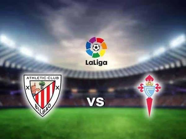 Nhận định Celta Vigo vs Bilbao, 20h00 ngày 14/3